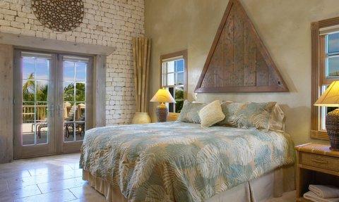 История на леглото през вековете
