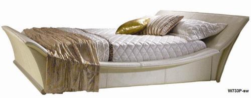 Елегантно легло