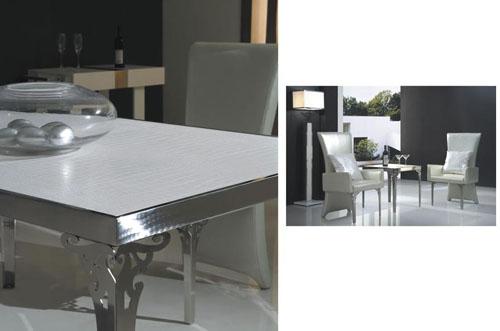 Изящни и стилни мебели от Мебели Италия