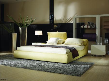 Мултифункционална спалня