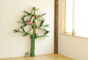 детска - Детската стая! - Page 2 Tree-shelves-01-300x204