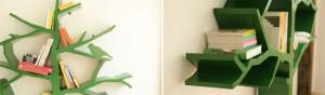детска - Детската стая! - Page 2 Tree-shelves-02-300x88