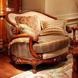 Италианските мебели и красотата у дома