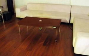 Умните мебели у домамебели