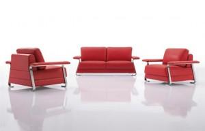 Избор на офис мебели