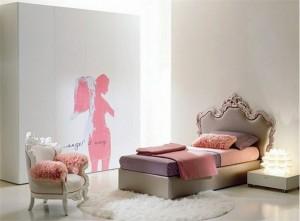 Дизайнерско обзавеждане на спални