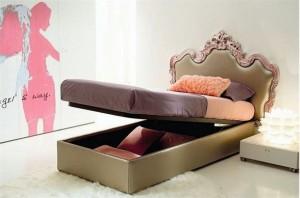Domino Chic- дизайнерско мебелно обзавеждане