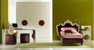 Мебели и дизайнерско обзавеждане