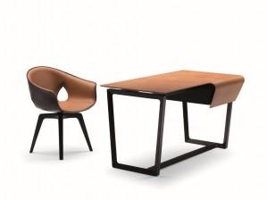 Дизайнерски идеи за мебели Италия