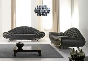 Луксозни мебели за дома