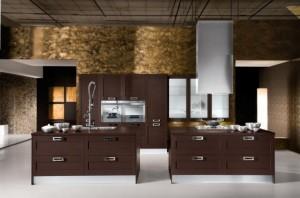 Кухненско обзавеждане и интериори