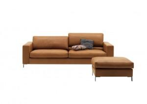Boconcept колекция мебели