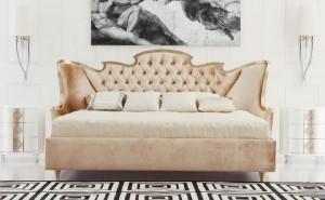 Мебели Fratelli Barri