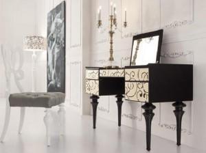 Fratelli Barri- Мебели колекция