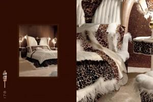 Луксозни мебели Италия