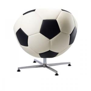 Стол за футболни маниаци