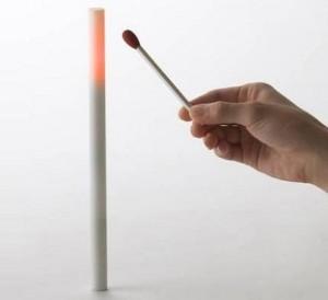 Яопонски електродиони свещи