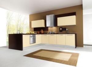 Кухненско обзавеждане и италиански мебели