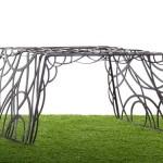 Garden-Furniture-Set-Radici-by-De-Castelli-of-Celato-2