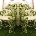 Garden-Furniture-Set-Radici-by-De-Castelli-of-Celato-31