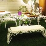 Garden-Furniture-Set-Radici-by-De-Castelli-of-Celato-4