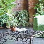 Garden-Furniture-Set-Radici-by-De-Castelli-of-Celato-5