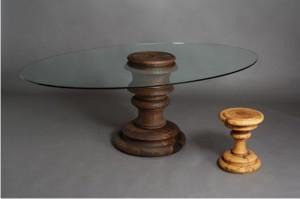 Мебели-шахмат