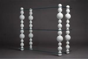 Шахмат мебели за дома