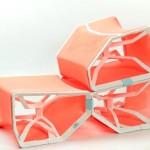 Модулни мебели за дома