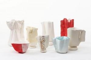 Идеи за декорация на масата