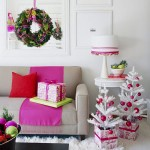 Christmas-Living-Room2