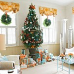 Christmas-Living-Room4
