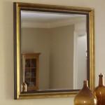 Elegant-Bixby-mirror