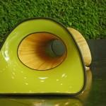 Infinity-Bamboo-Bench-Ideas