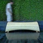 Infinity-Bamboo-Bench-Seating