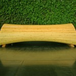 Infinity-bench-Andrew-Williams-Tom-Huang
