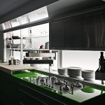 Valcucine-kitchen
