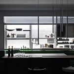 Valcucine-kitchen1