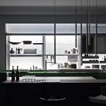 Valcucine-kitchen1