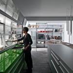Valcucine-kitchen2