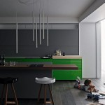 Valcucine-kitchen3
