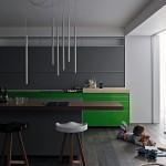 Valcucine-kitchen3
