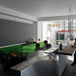 Valcucine-kitchen4
