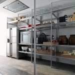 Valcucine-kitchen5