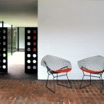 bertoia-diamond-chair2